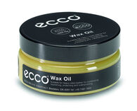 ECCO Wax OilECCO Wax Oil in TRANSPARENT (00100)