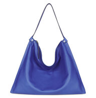 ECCO Sculptured Shoulder Bag (SURF)
