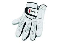 ECCO Mens Golf Glove (WHITE)