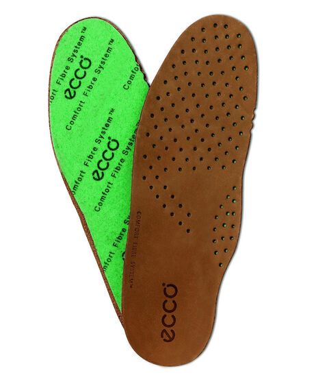 ECCO Women's Leather Insole (LION)
