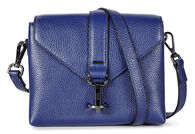 ECCO Isan Small CrossbodyECCO Isan Small Crossbody in DEEP COBALT (90582)