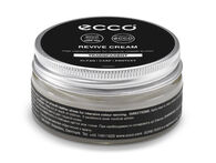 ECCO Revive CreamECCO Revive Cream in TRANSPARENT (00100)