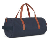 ECCO Finley OvernighterECCO Finley Overnighter in OMBRE (90176)