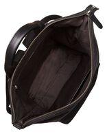 ECCO Kasan EasypackECCO Kasan Easypack in BLACK (90000)