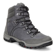 ECCO Womens Xpedition III Mid GTXECCO Womens Xpedition III Mid GTX in TITANIUM (02244)