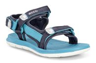 ECCO Kids Intrinsic Lite (MARINE/CAPRI BREEZE)