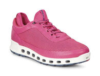 ECCO Womens Cool 2.0 Textile GTXECCO Womens Cool 2.0 Textile GTX in BEETROOT/BEETROOT (50229)