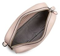 ECCO Isan Pouch with StrapECCO Isan Pouch with Strap in ROSE DUST (90418)