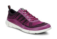 ECCO Womens Intrinsic 1 KnitECCO Womens Intrinsic 1 Knit in FUCHSIA/FUCHSIA (56111)