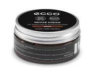 ECCO Revive CreamECCO Revive Cream in BISON (00122)