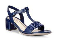 ECCO Shape 35 Studded Sandal (MEDIVEVAL)