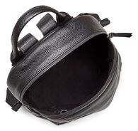 ECCO SP BackpackECCO SP Backpack in BLACK (90000)