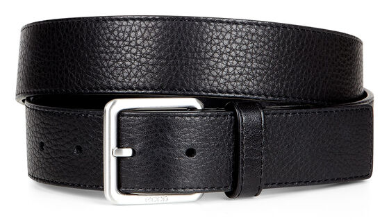 ECCO Gordon Men´s Belt (SLATE)