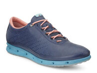 ECCO Womens Cool (TRUE NAVY)
