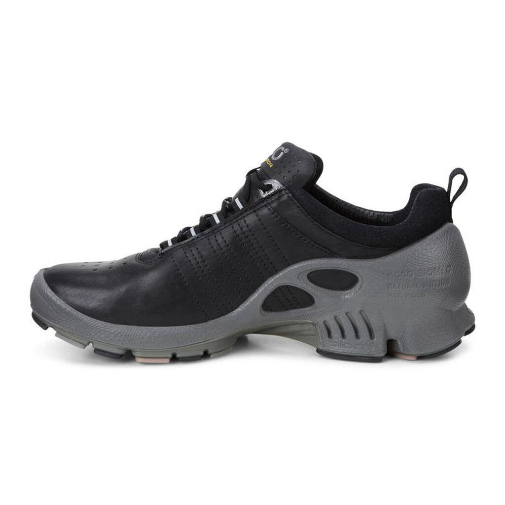Ecco Golf Shoe Inserts