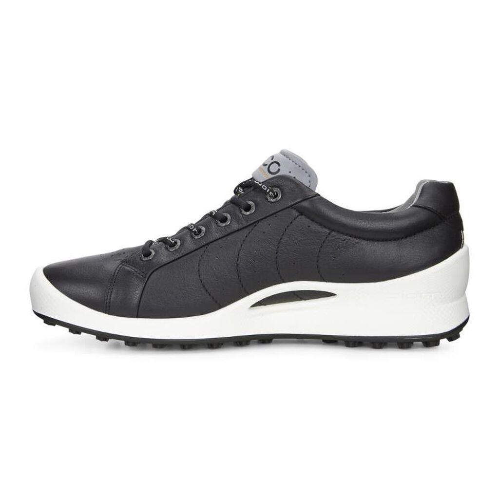 Ecco Golf Shoes Ladies Australia