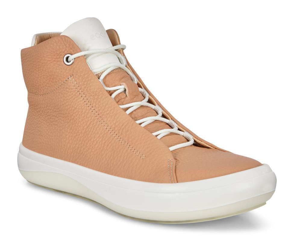 ... ECCO Womens Kinhin BootECCO Womens Kinhin Boot VOLLUTO/SHADOW WHITE  (50708) ...