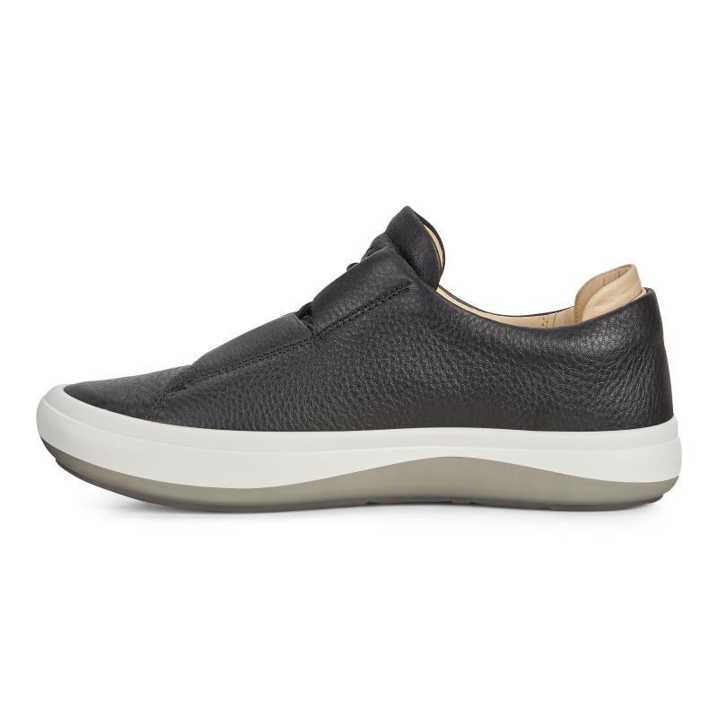 Femmes Kinhin Sneaker Ecco qi5eKci