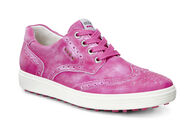 ECCO Womens Casual Hybrid II (CANDY)