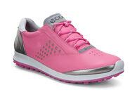 ECCO Womens Golf Biom Hybrid 2 (FANDANGO)