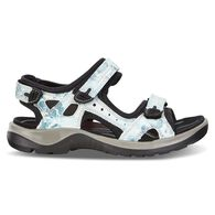 ECCO Womens Offroad SandalECCO Womens Offroad Sandal BISCAYA (01088)