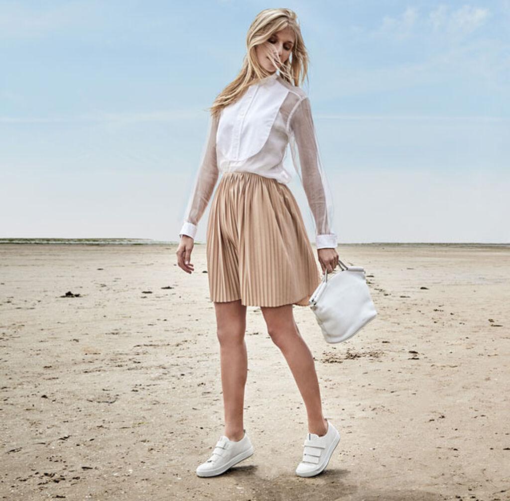 Ecco Women S Soft 8 Women S Shoes Ecco Australia