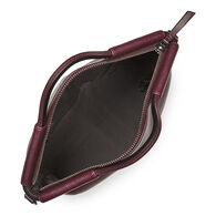ECCO SP 2 Medium Doctor's BagECCO SP 2 Medium Doctor's Bag in WINE (90633)