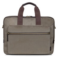 ECCO Eday 3.0 Laptop BagECCO Eday 3.0 Laptop Bag in TARMAC (90220)