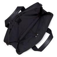 ECCO Foley Laptop BagECCO Foley Laptop Bag in BLACK (90000)
