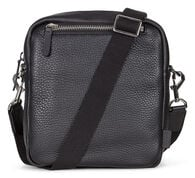 ECCO Eday L Crossbody (BLACK)