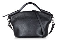 ECCO SP 2 Small Doctors BagECCO SP 2 Small Doctors Bag in BLACK (90000)