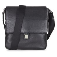 ECCO Jos Small Crossbody (BLACK)