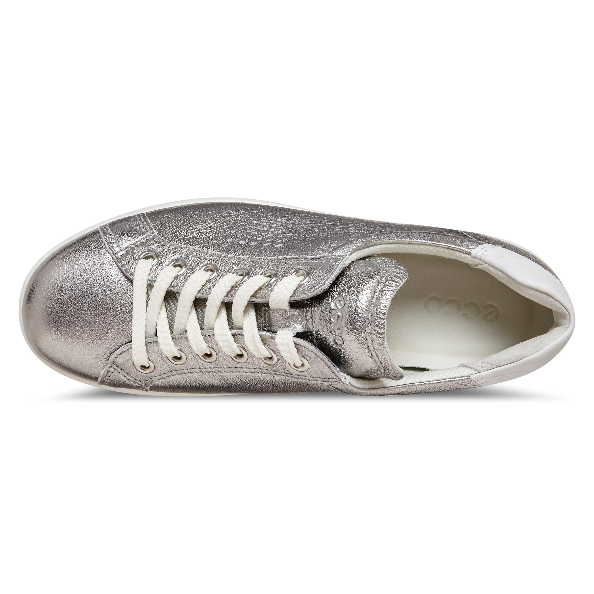 8ae245a9d96d ecco soft silver for sale   OFF77% Discounts