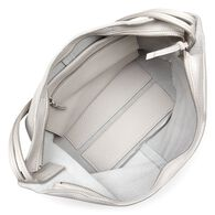 ECCO Jilin Hobo BagECCO Jilin Hobo Bag in GRAVEL (90342)
