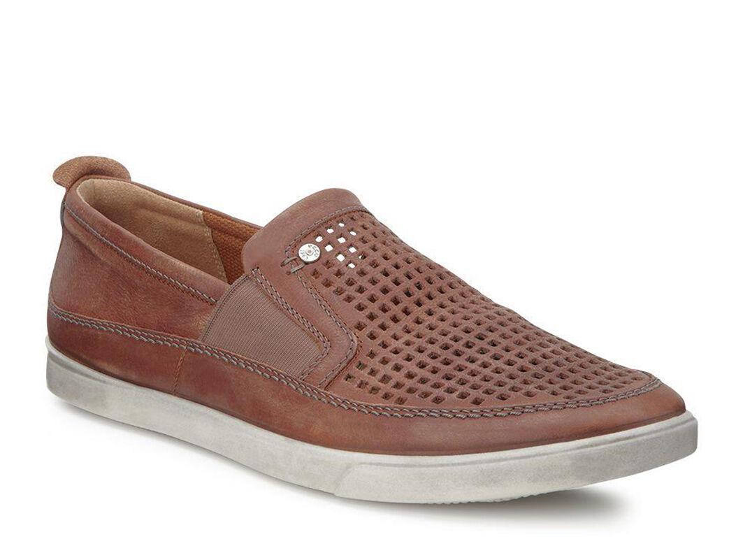 ECCO Collin Sneaker
