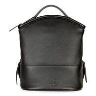 ECCO SP 2 Backpack (BLACK)