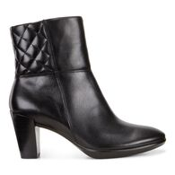 ECCO Shape 55 BootECCO Shape 55 Boot BLACK (01001)