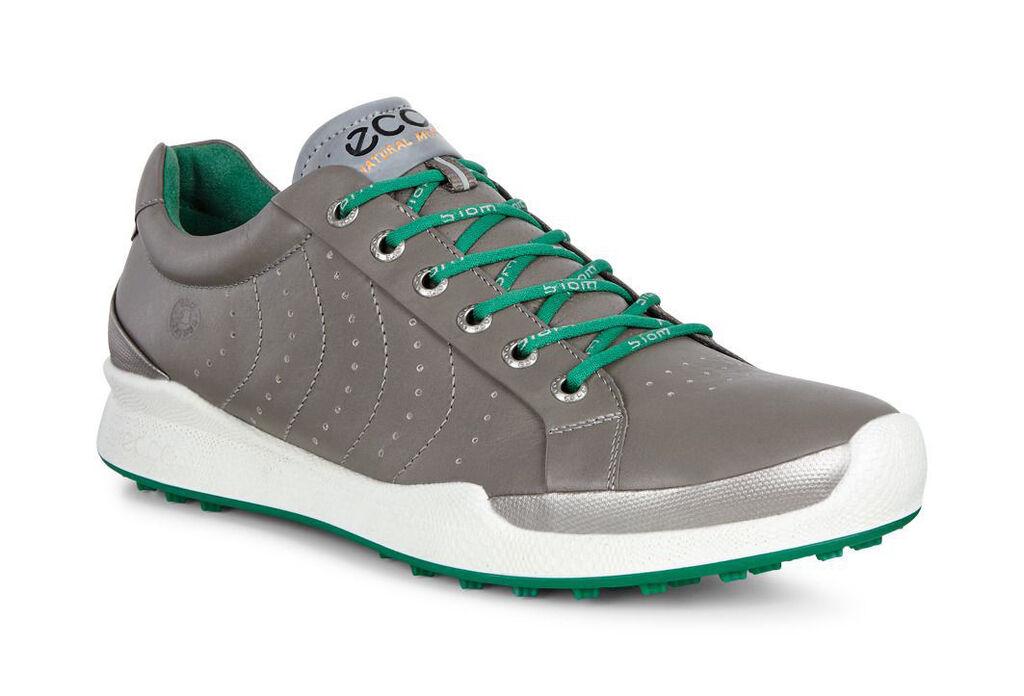 Ecco Shoes Grey Women S