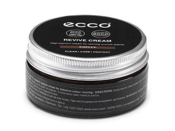 ECCO Revive Cream (COFFEE)