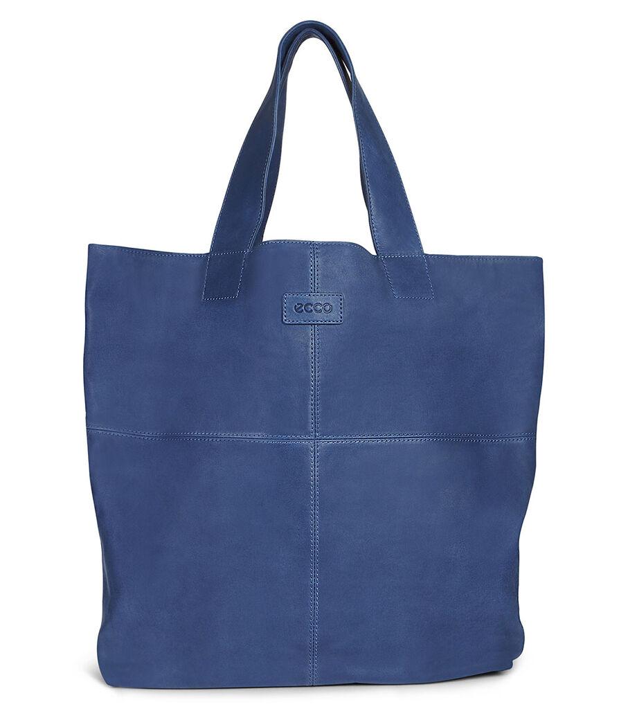 Ladies Travel Handbags Australia