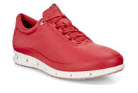 ECCO Womens Cool (TOMATO)