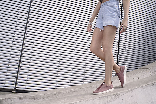 Damen Soft 1 Ladies Sneaker Ecco GScHnwHvh