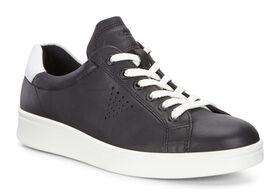 BLACK/WHITE (50669)