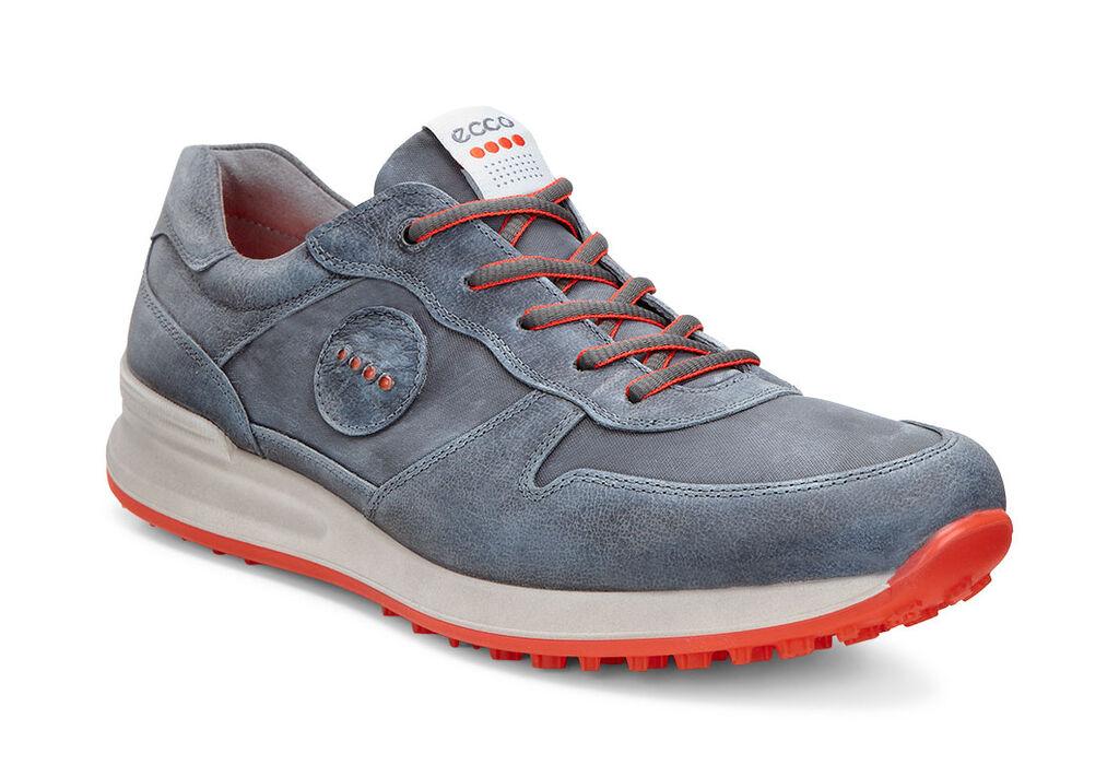 Best Golf Shoe Insoles