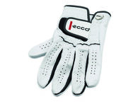 ECCO Ladies Golf Glove (WHITE)