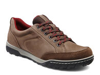 ECCO Mens Urban Lifestyle (ESPRESSO/COFFEE)