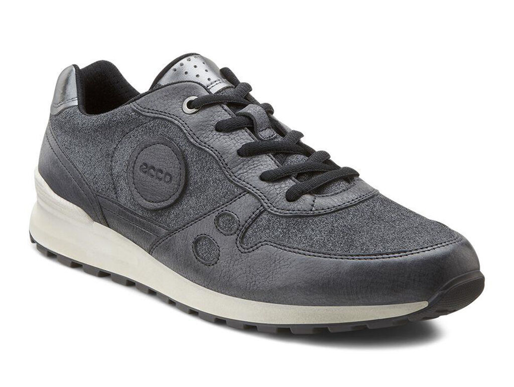 Ecco Ladies Shoes Australia