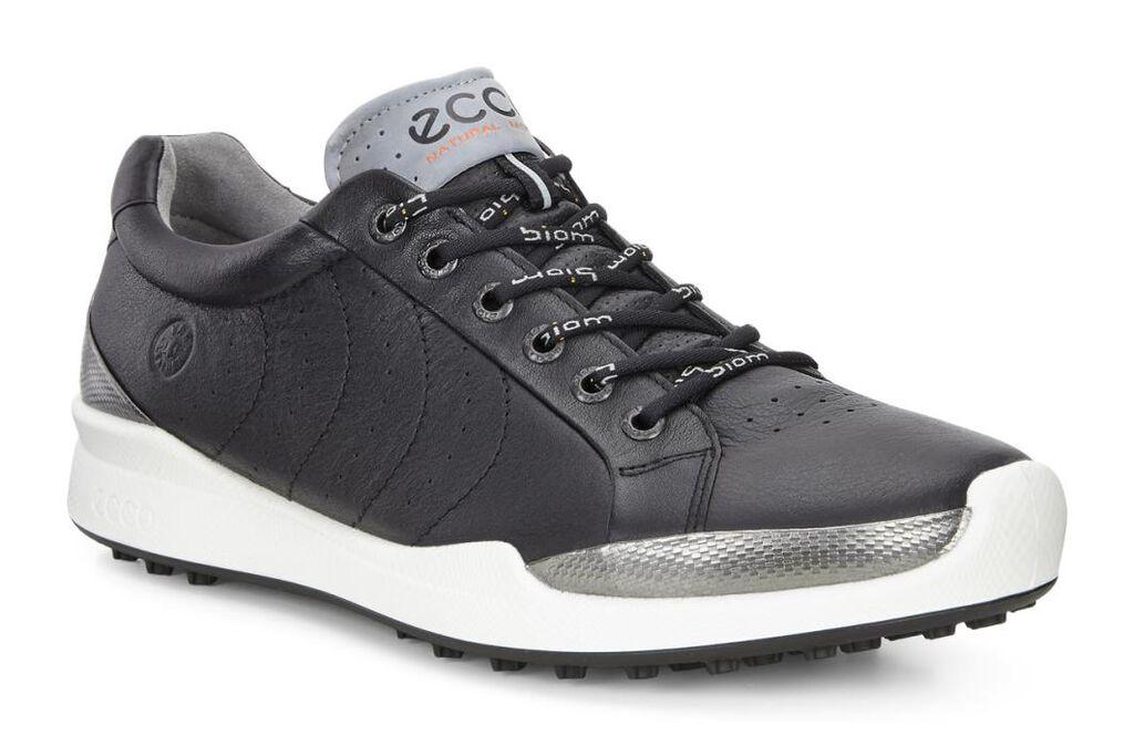 Eco Shoes Australia