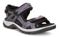 ECCO Womens Offroad SandalECCO Womens Offroad Sandal IRIDECENT (01299)
