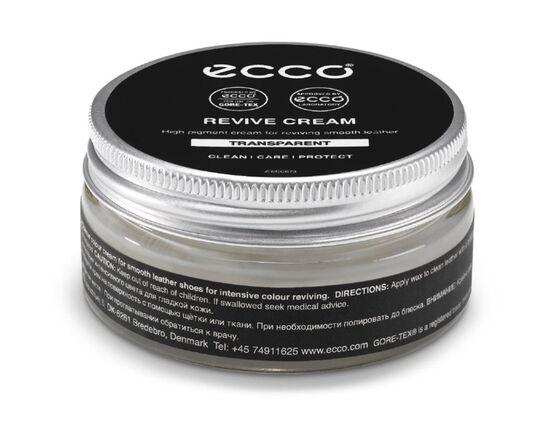 ECCO Revive Cream (TRANSPARENT)